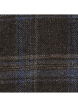 Jacket in Scabal (SCA 802461)