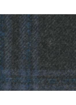 Jacket in Scabal (SCA 802463)