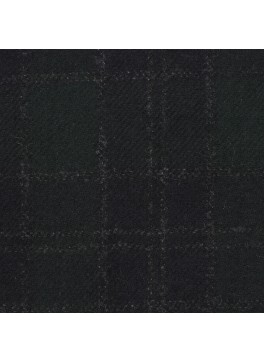 Jacket in Scabal (SCA 802468)