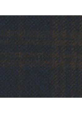 Jacket in Scabal (SCA 802471)
