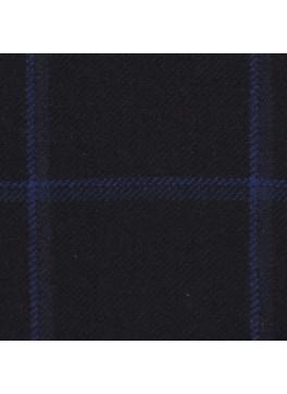Jacket in Scabal (SCA 802473)