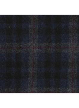 Jacket in Scabal (SCA 802477)