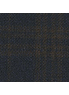 Jacket in Scabal (SCA 802482)