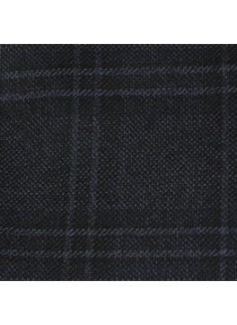 Jacket in Scabal (SCA 802485)