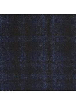Jacket in Scabal (SCA 852560)