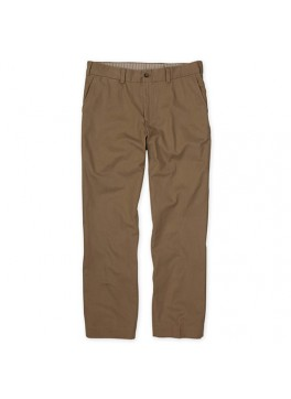 British Khaki Pants