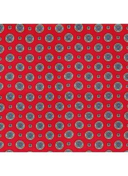 Red/Light Blue Deco (GLD103422)