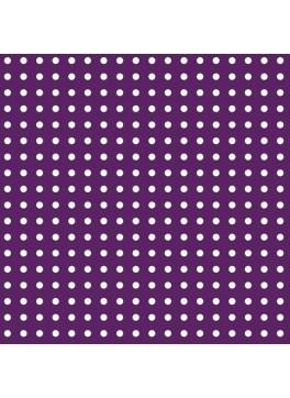 Purple Dot (GLD105898)