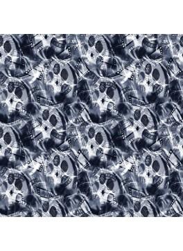 Blue Film (GLD360164)