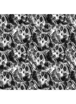 Black Film (GLD360165)