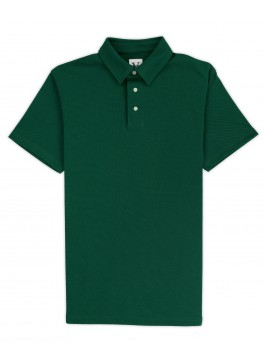 Pioneer - Forest Green