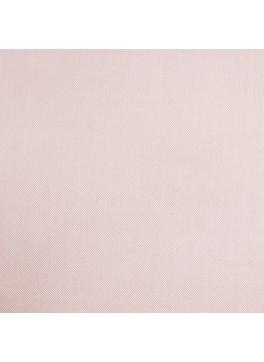 Lt Pink Solid (SV 512642-240)