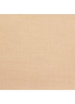 Peach Solid (SV 512655-240)