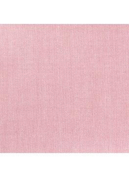 Pink Solid (SV 512656-240)