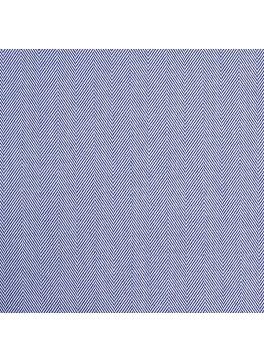 Blue Herringbone (SV 512663-240)