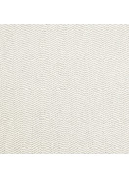 White Herringbone (SV 512664-240)