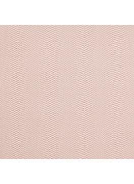 Pale Pink Herringbone (SV 512665-240)