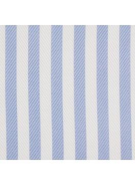 Lt Blue/White Herringbone Stripe (SV 512678-240)