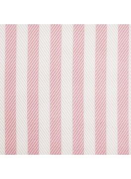 Pink/White Herringbone Stripe (SV 512679-240)