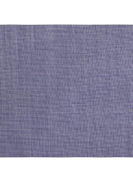 Blue Solid (SV 512695-240)