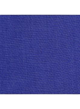 Cobalt Solid (SV 512696-240)