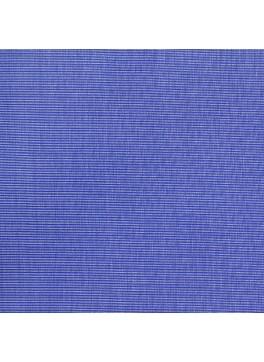 Blue Solid (SV 512697-240)