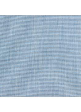 Sea Blue Solid (SV 512698-240)