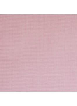 Pink Solid (SV 512700-240)