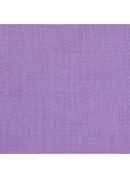 Purple Solid (SV 512702-240)