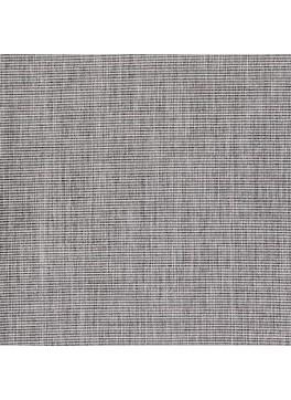 Grey Solid (SV 512704-240)