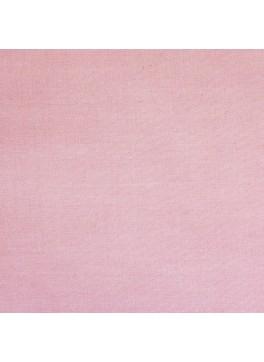 Pink Solid (SV 512711-240)