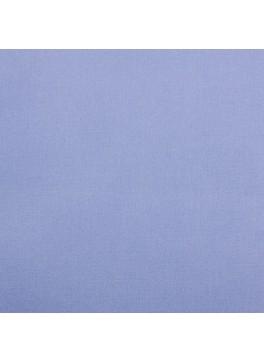 Sky Blue Solid (SV 512717-240)