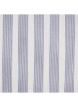 Light Blue/White Stripe (SV 513106-240)