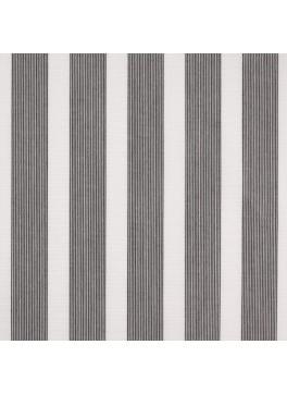 Black/White Stripe (SV 513108-240)
