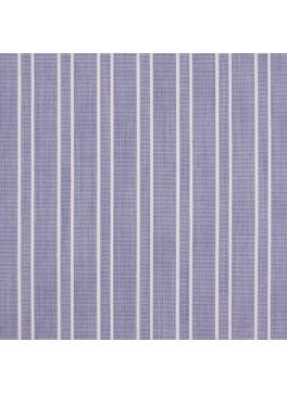 Blue/White Stripe (SV 513113-240)