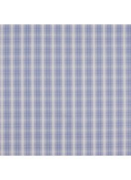 Light Blue/White Plaid (SV 513146-240)