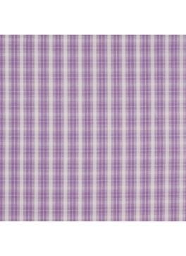 Purple/White Plaid (SV 513147-240)