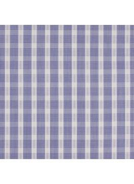 Blue/White Plaid (SV 513151-240)