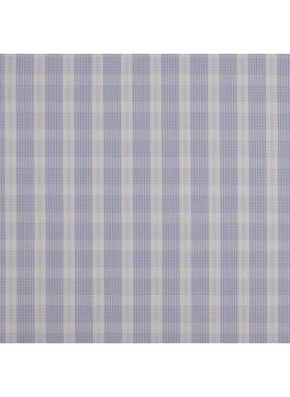 Light Blue/White Plaid (SV 513152-240)