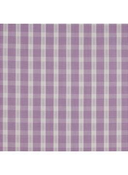 Purple/White Plaid (SV 513153-240)