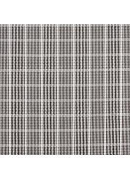 Black/White Plaid (SV 513158-240)