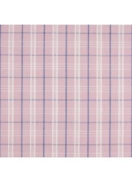 Pink/Blue/White Plaid (SV 513160-240)