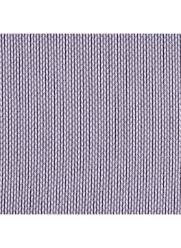 Purple Textured Solid (SV 513343-240)