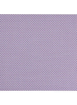Lilac Textured Solid (SV 513347-240)