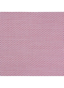 Pink Textured Solid (SV 513348-240)