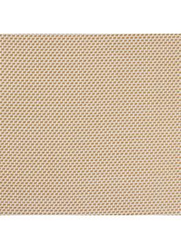 Orange Textured Solid (SV 513350-240)