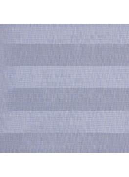 Sky Blue Solid (SV 513352-240)