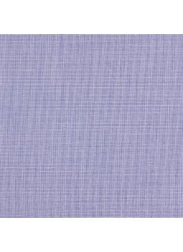 Denim Blue Solid (SV 513355-240)