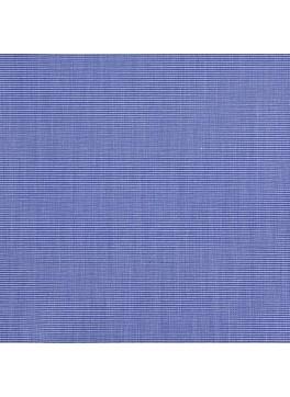 Blue Solid (SV 513356-240)