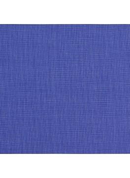 Blue Solid (SV 513357-240)